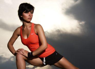 W jaki sposób ćwiczyć łydki ?