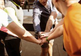 Soczewica – wielki powrót skarbu sprzed wieków